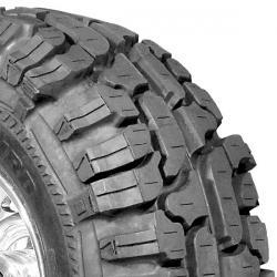 TSL Thornbird Tires